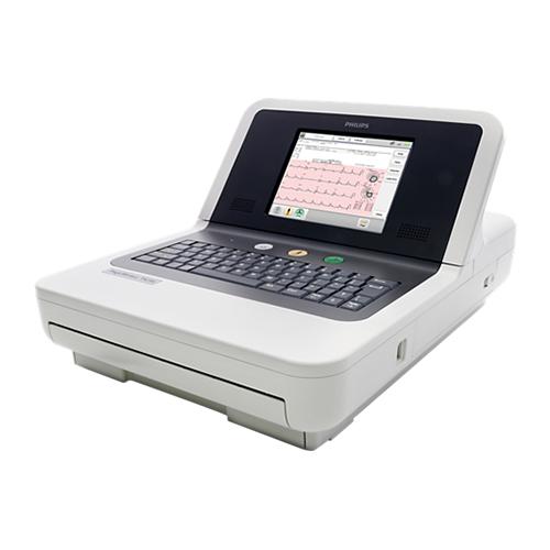 Philips ECG TC30 Pagewriter