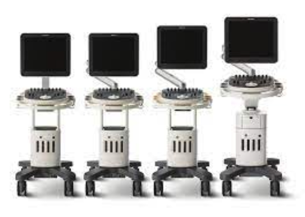 ClearVue Ultrasound