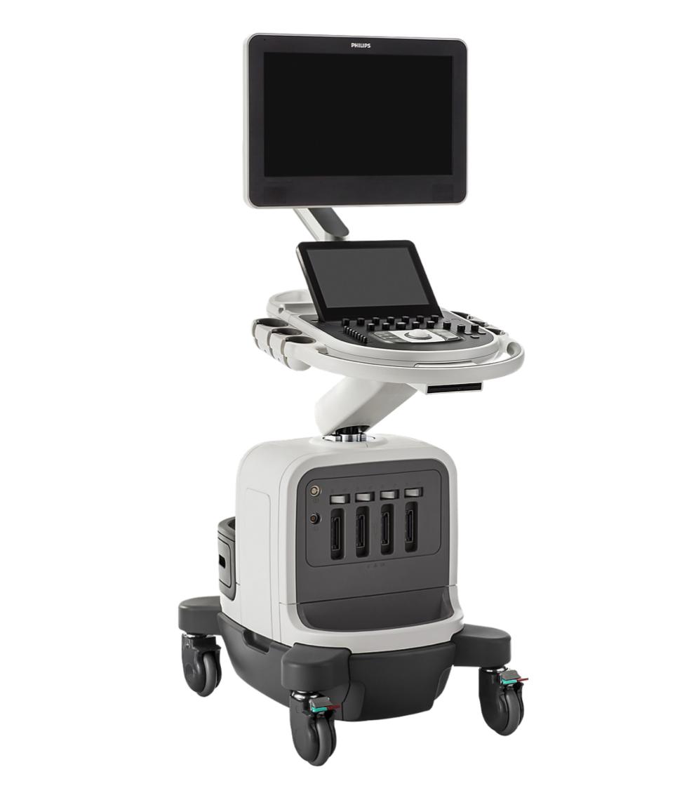 Affiniti 70 Ultrasound